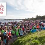 renville-park-5km-run